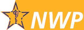 kosten en vergoeding door zorgverzekeraars van NWP lid Acupunctuur Praktijk Van Oosten in gezondheidscentrum Surya in Nijmegen